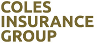 Coles Insurance Group | Halifax