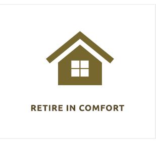 retire-in-comfort